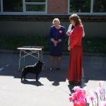 Gabe show Perevedenceva 1